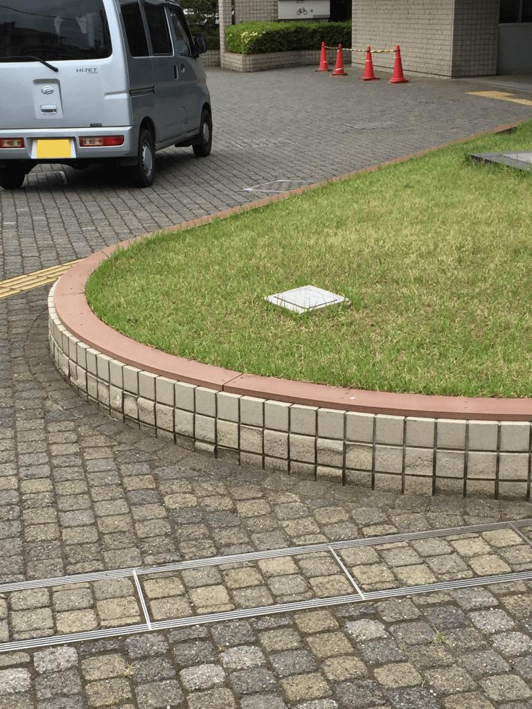 クラフトマンシップ ウッドデッキ施工例:よこ曲げデッキ材-NO.9 世界基準のウッドデッキ