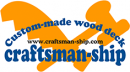 craftsman-ship